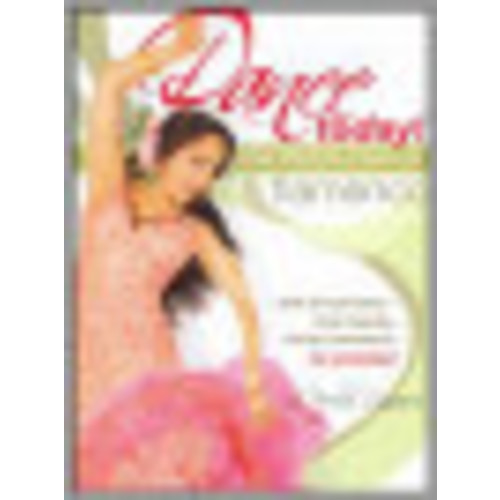 Dance Today - Active Lifstyle Makeover: Flamenco [DVD]