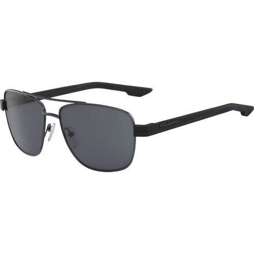 Columbia Vamoose Polarized Sunglasses