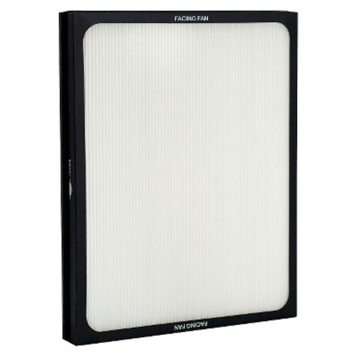 Blueair - 200 series Particle Filter - White