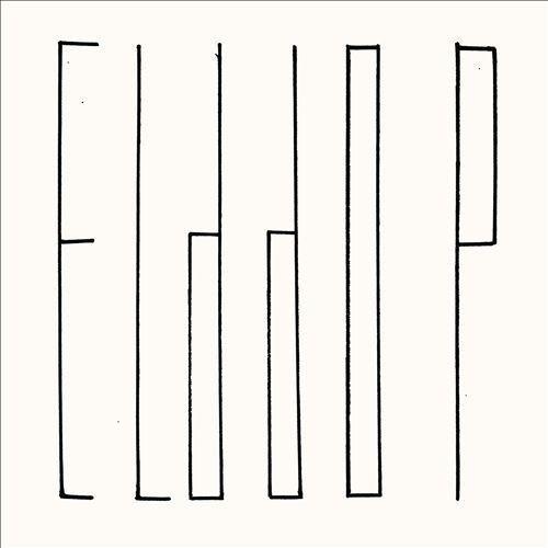 Elddop [CD...