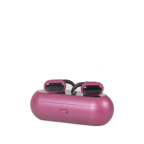 Truebuds Wireless Stereo Earbuds