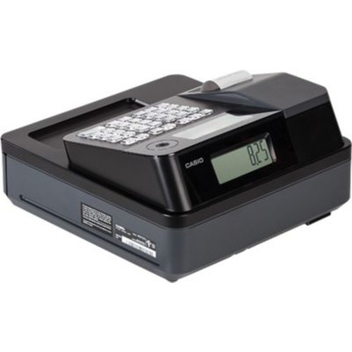 Casio SE-S700 Cash Register