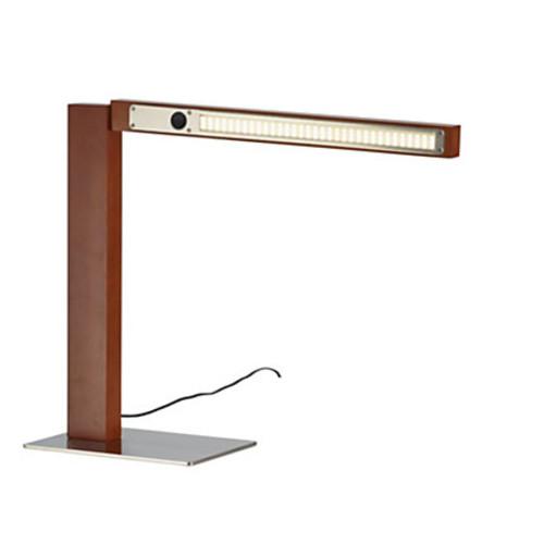 Adesso Linden Desk Lamp, 15 1/4