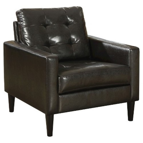 Balin Accent Chair - Acme