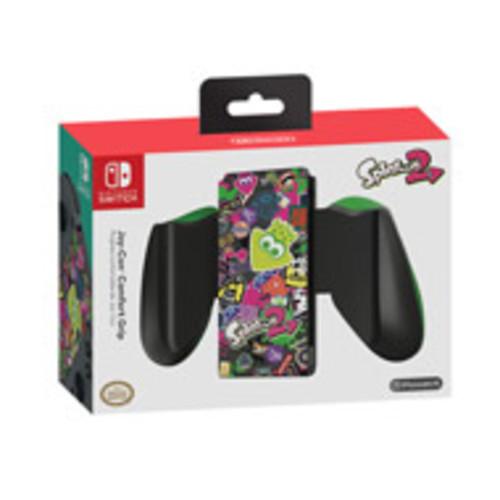 Nintendo Switch Splatoon 2 Joy-Con Comfort Grip - Only at GameStop