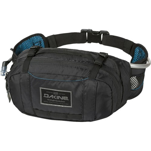 DAKINE Low Rider 5L Backpack