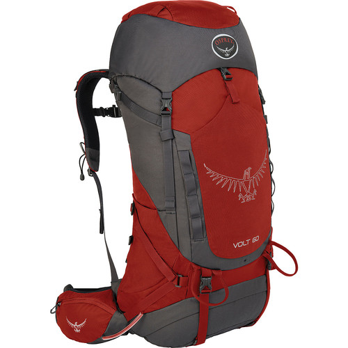 Osprey Volt 60 Hiking Backpack