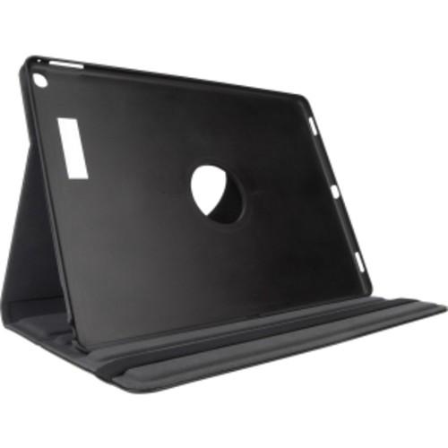 Targus - VersaVu Rotating Case for Apple iPad Pro 12.9