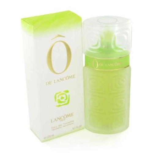 Lancome O De 4 Oz Eau De Toilette Spray For Women