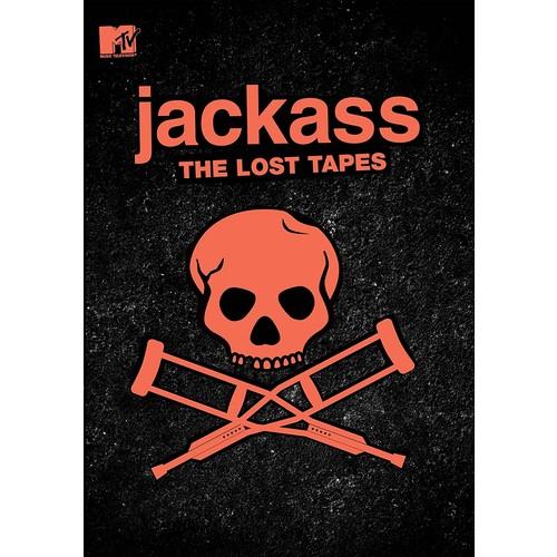 Jackass: T...