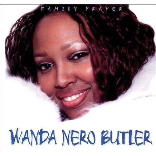 Family Prayer CD (1999)