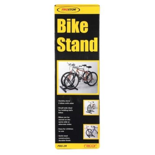 Racor Floor Bike Stand (PBS-2R)