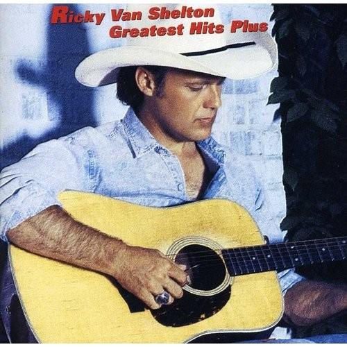 Greatest Hits Plus [CD]