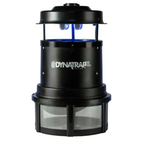 Dynatrap One Acre Insect Trap