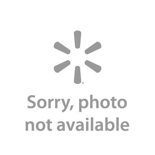 Trademark Art 'Intimate Amaryllis' Matted Framed Art by Kurt Shaffer