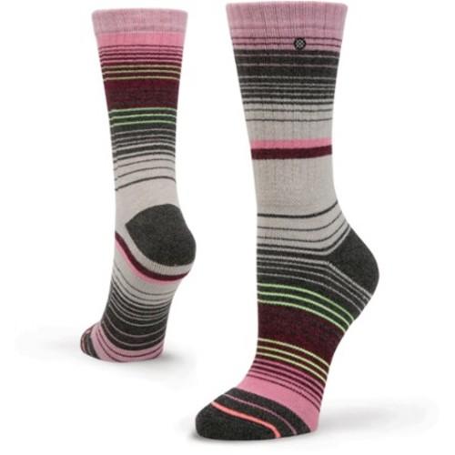 Blazing Hiking Socks - Women's