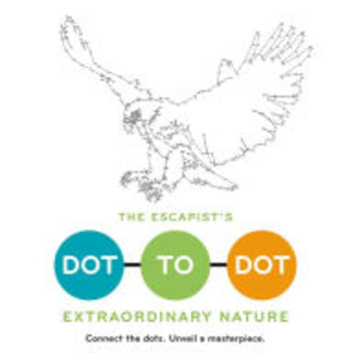 The Escapist's Dot-to-Dot: Extraordinary Nature