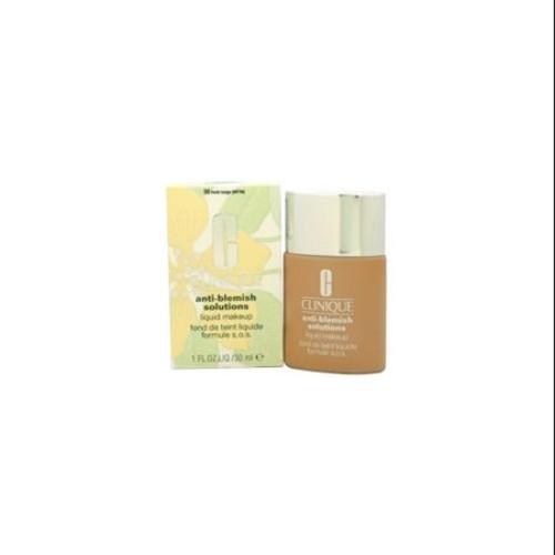 Clinique Acne Solutions Liquid Makeup 05 Fresh Beige