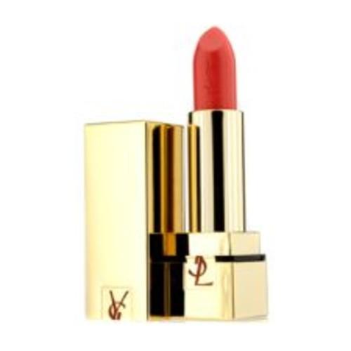 Yves Saint Laurent Rouge Pur Couture - # 51 Corail Urbain