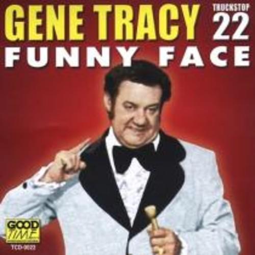 Funny Face [CD]