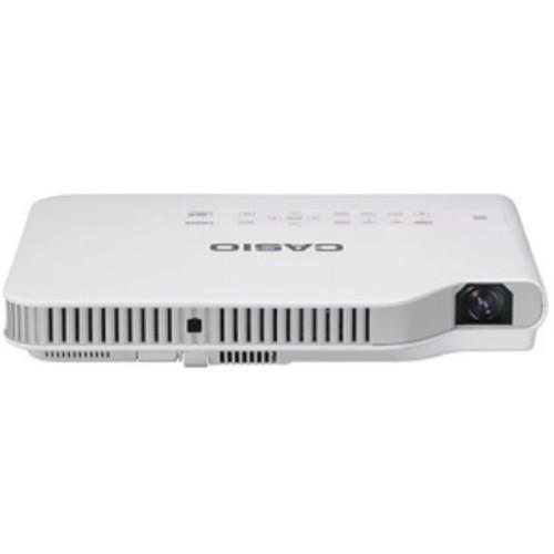CASIO Slim XJ-A142 720p DLP Projector