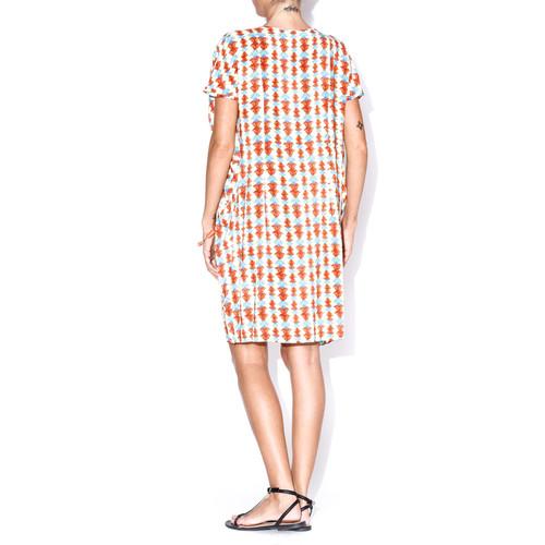Agave Shalini Dress