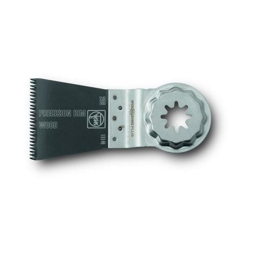 FEIN 1-3/4 in. E-Cut Precision BIM Saw Blade Starlock Plus