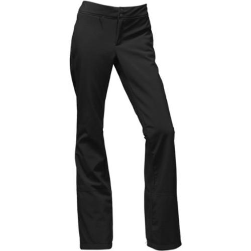 Apex STH Soft-Shell Pants - Women's Short