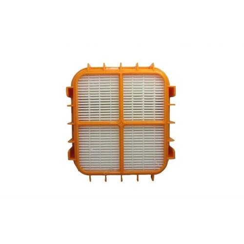 Eureka-compatible HF10 HEPA Filter