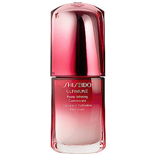 Ultimune Power Infusing Concentrate [additional_description :]