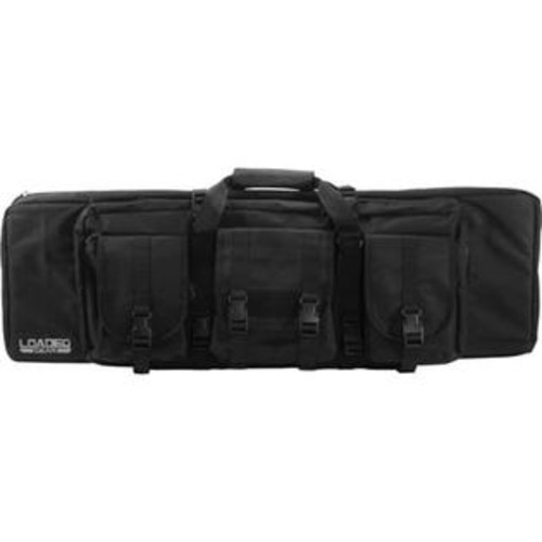 BARSKA Loaded Gear RX-200 Tactical Single Rifle Bag 45.5