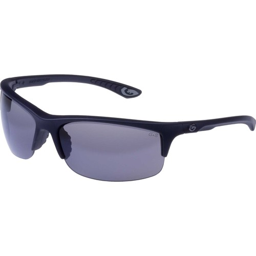 Gargoyles Flux Polarized Sunglasses