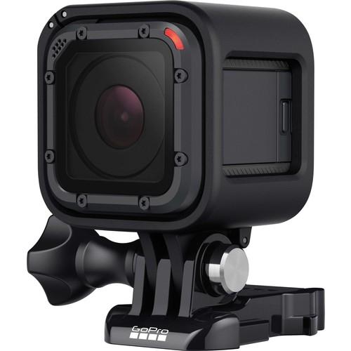 GoPro HERO5 Session [Base]