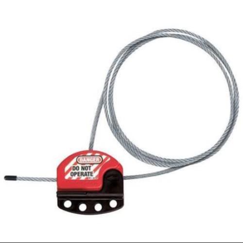 MLKS806 - Master Lock Cable Lock