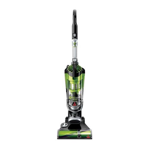 Bissell Pet Hair Eraser Vacuum
