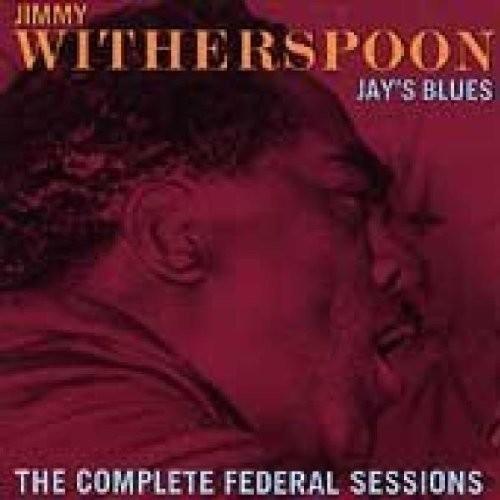 Jay's Blues