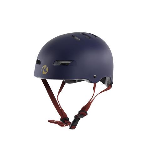 Kryptonics Step Up Small/Medium Helmet - American