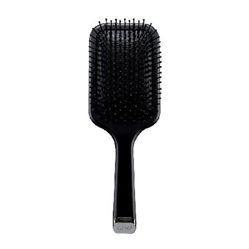 ghd Professional Detangling and Styling PaddleBrush