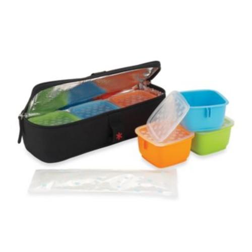 SKIP*HOP Mealtime Kit