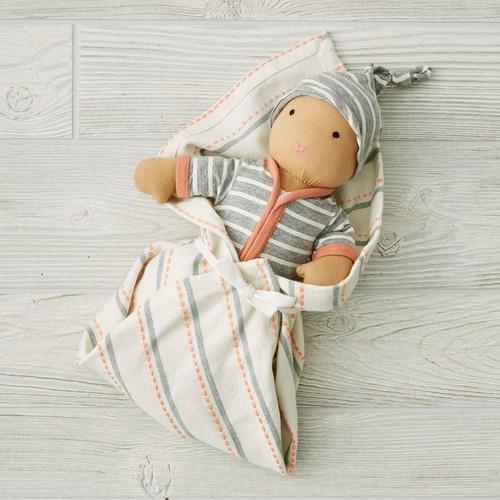 Joey Nod Baby Doll