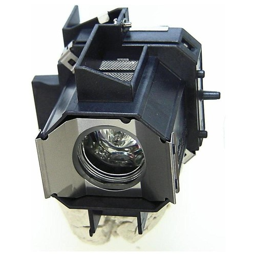 Epson ELPLP39 Projector Replacement Lamp - ELPLP39
