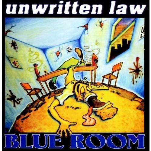 Blue Room [CD] [PA]