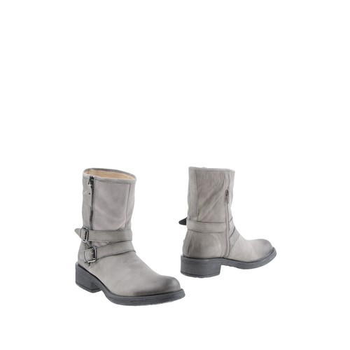 GIANNI GREGORI Ankle boot
