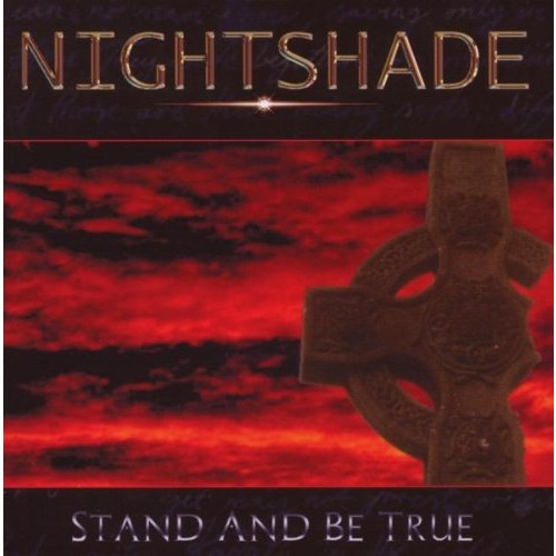 Stand & Be True