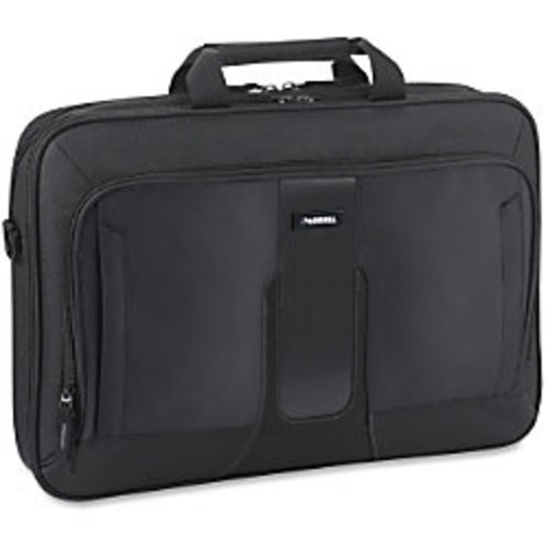 Lorell Carrying Case (Briefcase) for 17.3