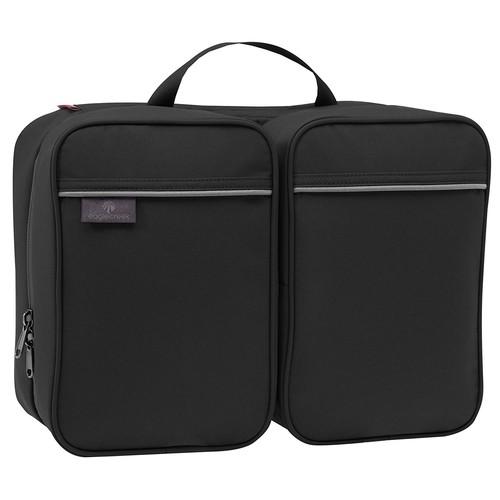 Eagle Creek Travel Gear Pack-It Complete Organizer, Black