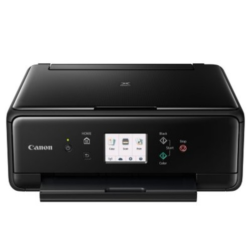 Canon PIXMA TS6020 Wireless All-In-One Inkjet Printer