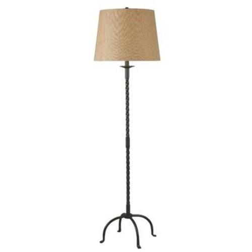Kenroy Home Kenroy Knox Floor Lamp