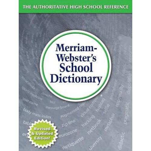 Merriam-We...
