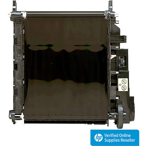 Hewlett Packard Q3675A Image transfer kit for hp color laserjet 4650